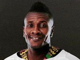 http://www.superkora.football/News/9/146151/أسامواه-يعتزل-اللعب-الدولي-قبل-أمم-أفريقيا-لهذا-السبب