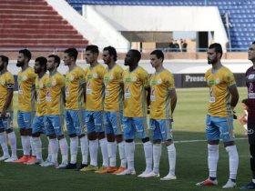 http://www.superkora.football/News/1/119650/نجيب-وميندوجا-يقودان-هجوم-الإسماعيلي-أمام-القطن-الكاميروني