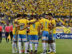 http://www.superkora.football/News/1/119669/الإسماعيلي-يقترب-من-الصعود-الى-دور-الـ16-بعد-الفوز-على