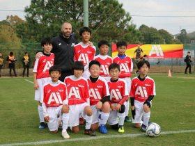 اطفال اليابان
