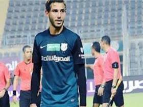 http://www.superkora.football/News/1/118890/انبى-يرفض-التفريط-فى-حمدى-فتحى-للأهلى