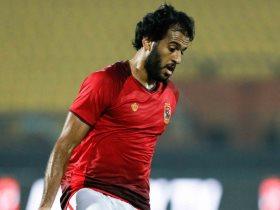 http://www.superkora.football/News/5/119369/مروان-محسن-يتقدم-بالهدف-الثانى-للأهلى-أمام-جيما-الإثيوبي