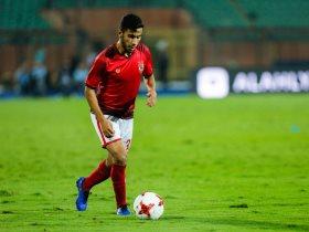 http://www.superkora.football/News/5/119368/ناصر-ماهر-يتقدم-بالهدف-الأول-للأهلى-أمام-جيما-الإثيوبي