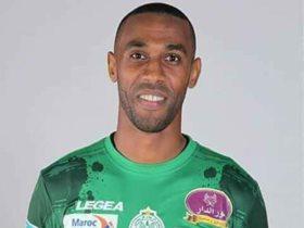 http://www.superkora.football/News/2/167009/أجمل-10-أهداف-للمغربى-محسن-ياجور-بعد-انتقاله-للدورى-السعودى