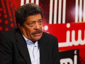 """شطة: """"كاف"""" قد يستجيب لضغوط المغرب لتأجيل البطولة الأفريقية"""