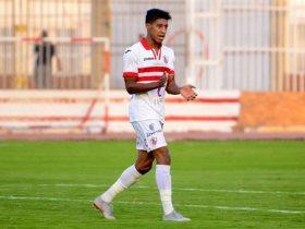 http://www.superkora.football/News/1/127217/الإعلام-المغربى-يبرز-حوار-حميد-أحداد-مع-سوبر-كورة