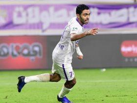 http://www.superkora.football/News/8/118893/الأهلى-يتقرب-من-ضم-حسين-الشحات
