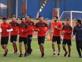 http://www.superkora.football/News/6/118960/أخبار-النادى-الأهلى-اليوم-الثلاثاء-11-12-2018