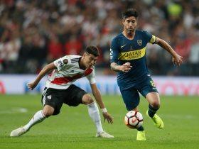 http://www.superkora.football/News/2/118797/الكونميبول-يشكر-ريال-مدريد-على-إنجاح-نهائي-كأس-ليبرتادوريس