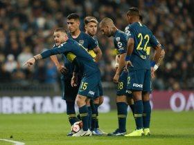 http://www.superkora.football/News/2/118790/ريفر-بليت-يخطف-كأس-ليبرتادوريس-ويتأهل-لمونديال-الأندية