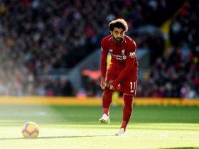 http://www.superkora.football/News/8/119203/محمد-صلاح-يقود-التشكيلة-المثالية-للأفارقة-في-الدوريات-الأوروبية
