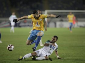 http://www.superkora.football/News/1/119025/الاسماعيلى-يودع-البطولة-العربية-بضربات-الجزاء-أمام-الرجاء
