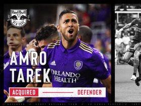 http://www.superkora.football/News/8/119029/عمرو-طارق-ينتقل-رسميا-لنيويورك-ريد-بولز-الأمريكى