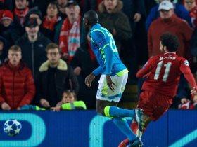 http://www.superkora.football/News/8/119035/هدف-صلاح-يقود-ليفربول-لدور-الـ16-بدورى-الأبطال-على-حساب