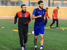 http://www.superkora.football/News/1/119454/عودة-فتحي-وأزارو-ومعلول-للمران-الجماعي-اليوم