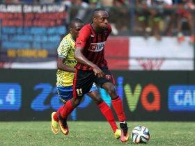 http://www.superkora.football/News/1/119201/الأهلي-يدرس-إعارة-صفقته-الأنجولية-المحتملة