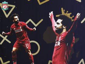 http://www.superkora.football/News/6/119367/محمد-صلاح-يختتم-عامه-المثالى-بجائزة-BBC