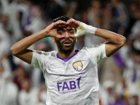 http://www.superkora.football/News/8/119517/الشحات-يسجل-هدف-العين-الثانى-فى-مرمى-الترجى-فيديو