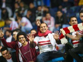 http://www.superkora.football/News/1/119537/الزمالك-يمطر-القطن-التشادى-بخماسية-نظيفة-فى-الشوط-الأول