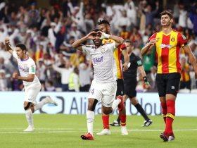 http://www.superkora.football/News/6/119982/غاب-الأهلي-عن-مونديال-الأندية-وحضر-النهائي-هدفه-الضائع-وشهدائه