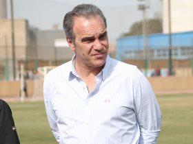 http://www.superkora.football/News/1/119738/لاسارتي-تعاقدت-مع-الأهلي-من-أجل-حصد-البطولات