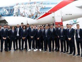 http://www.superkora.football/News/2/119616/ريال-مدريد-يصطحب-25-لاعبا-للمشاركة-بمونديال-الأندية-في-الإمارات