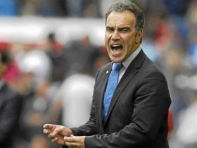 http://www.superkora.football/News/6/119606/3-تحديات-تُصعًب-مهمة-مارتين-لاسارتي-مع-الأهلي