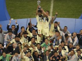 http://www.superkora.football/News/2/119716/أمريكا-يتوج-بلقب-مرحلة-الذهاب-بالدوري-المكسيكي