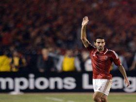 http://www.superkora.football/News/6/119882/زى-النهاردة-من-خمس-سنين-محمد-أبوتريكة-سافر-من-غير