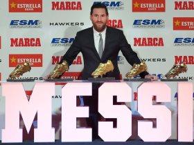 http://www.superkora.football/News/10/119886/ميسي-يتسلم-الحذاء-الذهبي