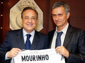 http://www.superkora.football/News/6/119902/هل-يعود-مورينيو-إلى-ريال-مدريد