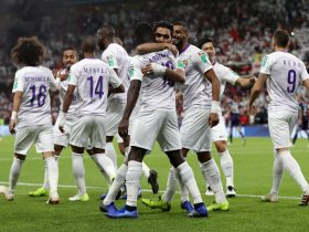 http://www.superkora.football/News/8/119929/العين-يفوز-على-ريفر-بليت-بركلات-الترجيح-ويتأهل-لنهائى-مونديال
