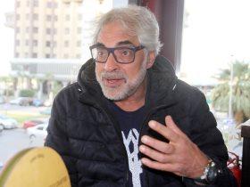 http://www.superkora.football/News/6/146311/من-يحرس-مرمى-منتخب-مصر-فى-كأس-الأمم-الأفريقية-سوبر