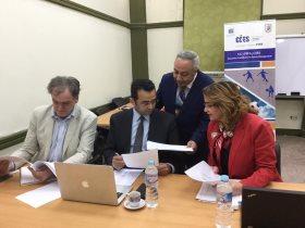 http://www.superkora.football/News/1/132830/انفانتينو-يشارك-فى-مؤتمر-دولى-للإدارة-الرياضية-بمصر-على-هامش