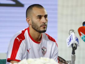 http://www.superkora.football/News/1/132804/خالد-بوطيب-مهاجم-الفريق-الأبيض-فى-مواجهة-الاهلى