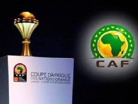 حضوري جماهيري مميز للمنتخبات في أمم أفريقيا التي استضافتها مصر