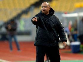 http://www.superkora.football/News/1/174087/تسليم-وتسلم-جلسة-خاصة-بين-طارق-يحيي-وميتشو-فى-الزمالك