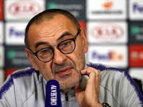http://www.superkora.football/News/6/127342/موقف-سارى-الصعب-وحلم-هودجسون-يتصدران-عناوين-الصحف-الإنجليزية