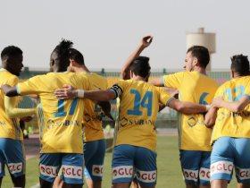 http://www.superkora.football/News/1/127400/كما-انفرد-سوبر-كورة-كاف-يعلن-العقوبات-النهائية-على-الإسماعيلي