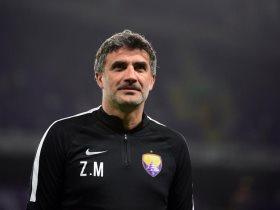 http://www.superkora.football/News/1/174632/الأهلي-يستعد-لتفاوض-الكرواتي-ماميتش-لخلافة-لاسارتي