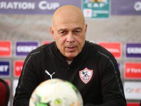 http://www.superkora.football/News/1/132800/جروس-تجهيز-الثلاثى-لمواجهة-الأهلى