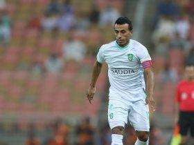 http://www.superkora.football/News/8/146035/أرقام-لا-تذكر-للمصريين-في-الدوري-السعودية