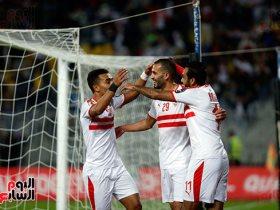 http://www.superkora.football/News/1/127240/طارق-مجدى-حكما-لمواجهة-الزمالك-وإنبى