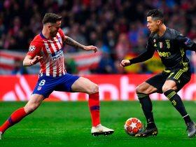 http://www.superkora.football/News/1/127714/أتلتيكو-مدريد-يحسم-مواجهة-يوفنتوس-بهدفين-فيديو