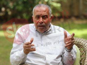 أحمد الشناوي: تقنية الفار بحاجة الى تعديل البروتوكول مستقبلا