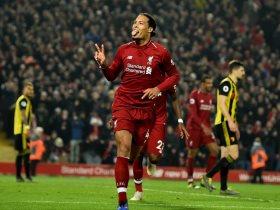 http://www.superkora.football/News/2/166933/10-لاعبين-يحتفلون-قبل-تسجيل-الأهداف