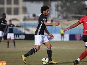 http://www.superkora.football/News/2/183172/الجونة-يضم-10-أهلاوية-في-ميركاتو-صيف-2019