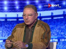 http://www.superkora.football/News/1/175483/الاتحاد-يختتم-استعداداته-اليوم-قبل-المواجهة-العربية