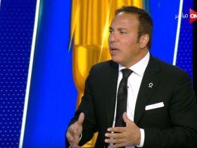 http://www.superkora.football/News/1/133206/أيمن-يونس-لهذا-السبب-تغيرت-حسابات-مباراة-القمة