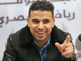 http://www.superkora.football/News/1/184020/خالد-الغندور-الجماهير-بدأت-تكره-رمضان-صبحى